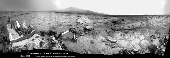 Curiosity Sol 169_4b_Ken Kremer