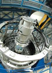 vista-survey-telescope