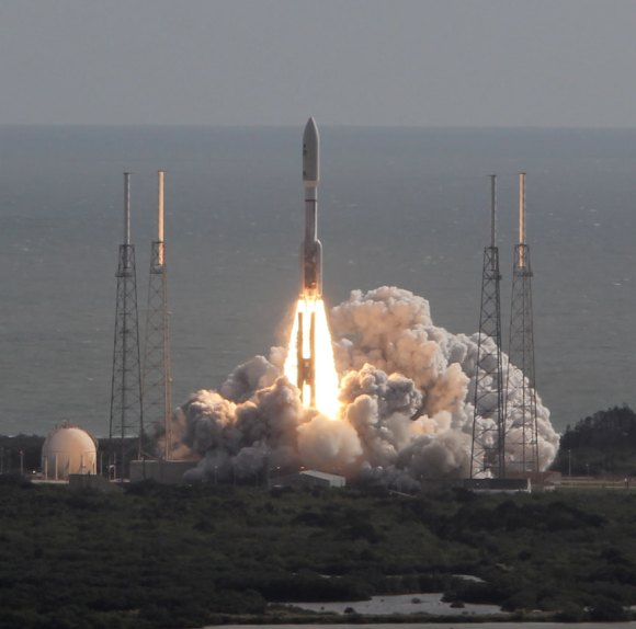 atlas v curiosity - photo #15