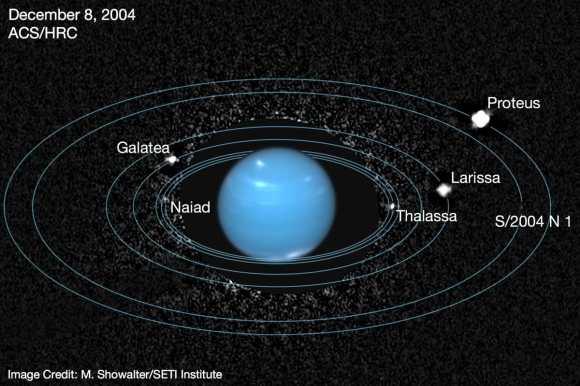 (Credit: SETI)