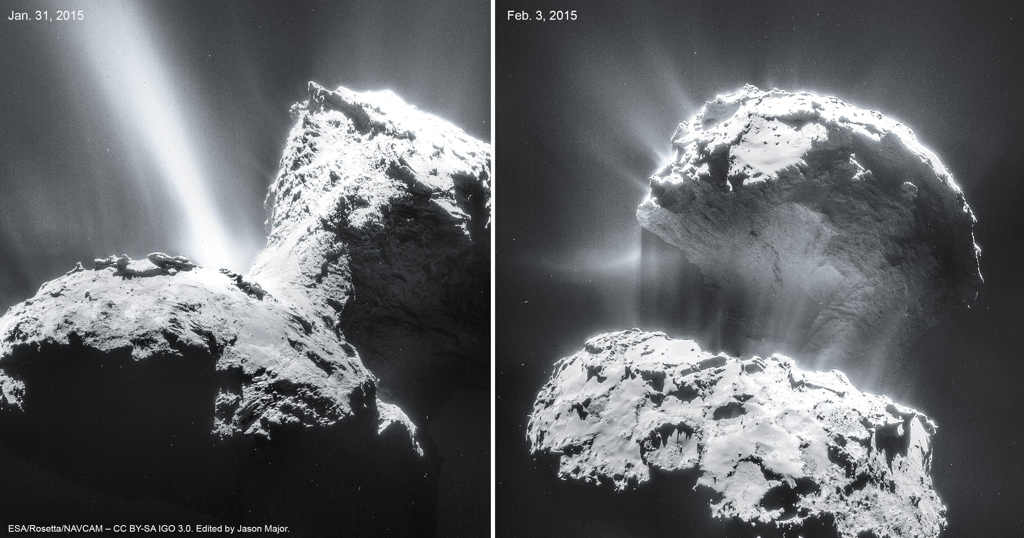 Comet67P_NavCamFeb3.jpg