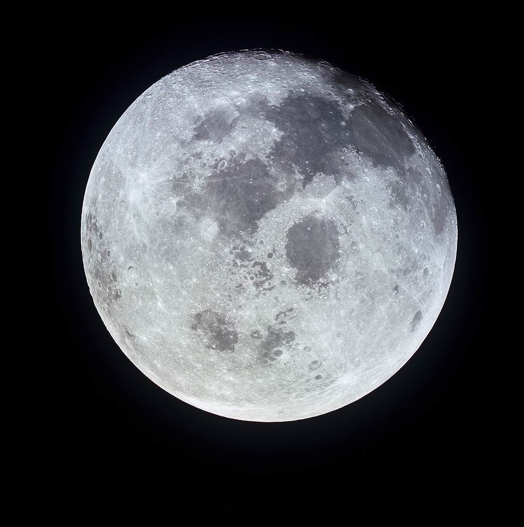 ' ' from the web at 'http://i0.wp.com/www.universetoday.com/wp-content/uploads/2015/11/apollo11fullmoon.jpg'