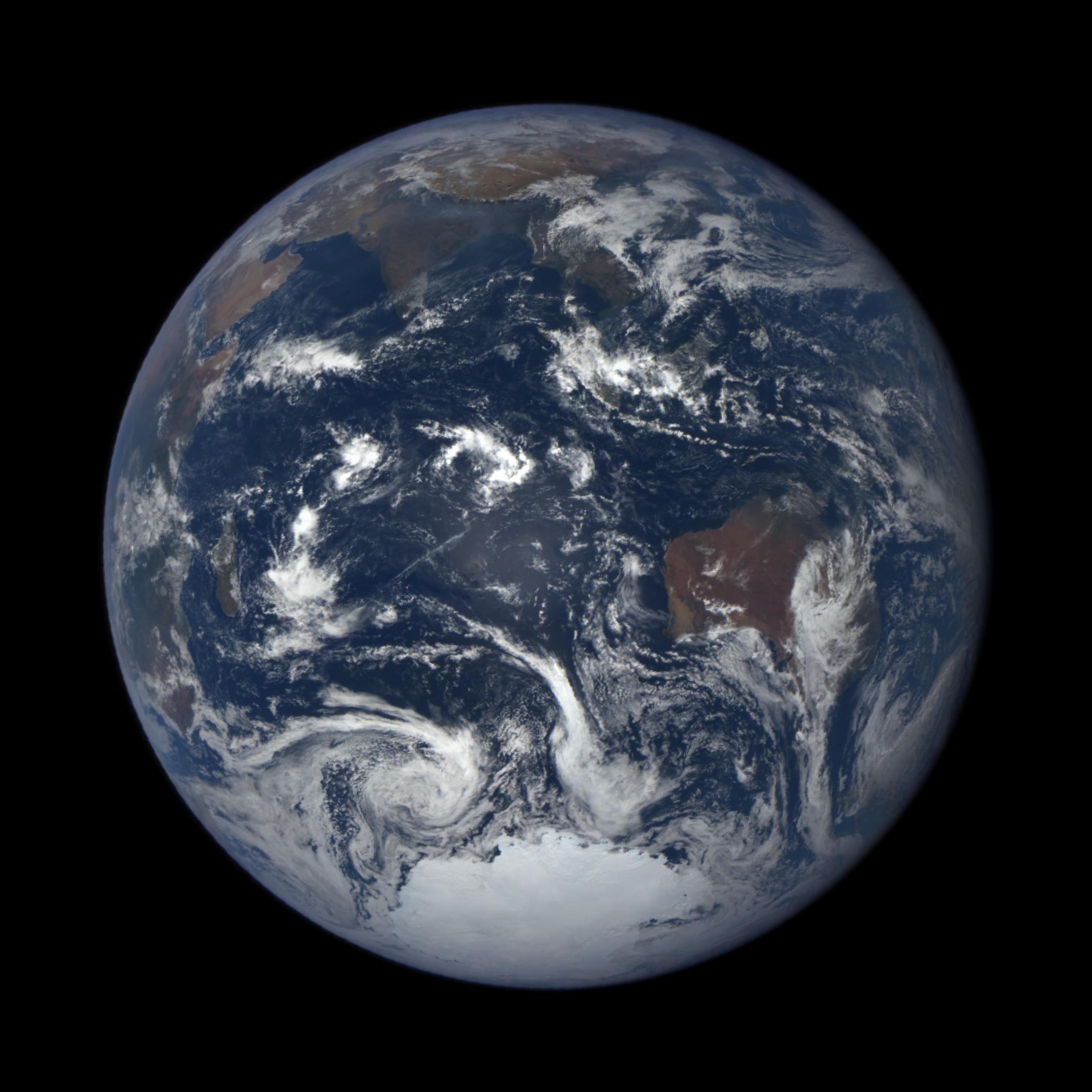global earth satellite nasa - photo #2