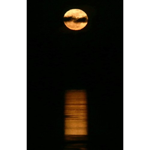 Medium Crop Of What Direction Does The Moon Rise