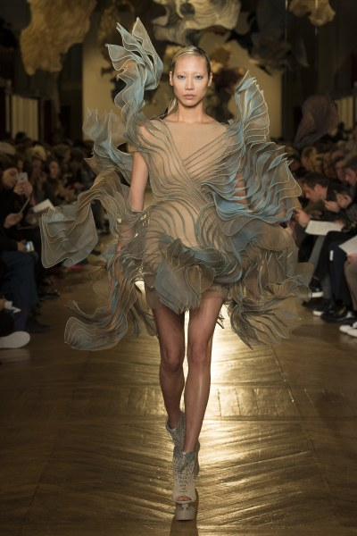University of Fashion Blog | Learn to be a Fashion Designer