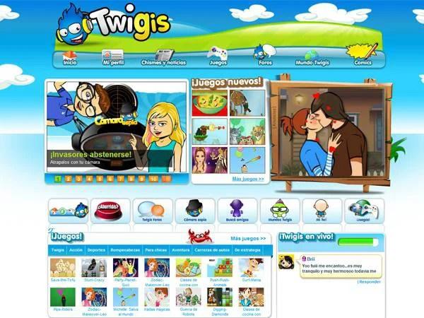 giochi in coppia social network del sesso