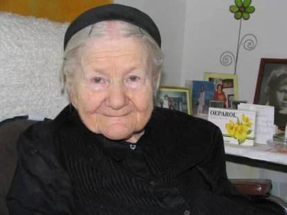 Irena-Sendler-a-95-anni