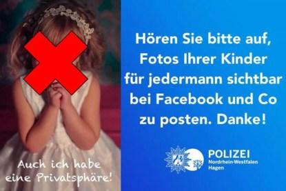 pericolo facebook