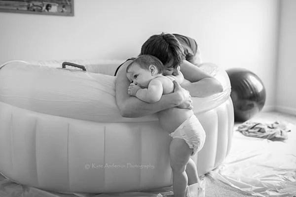 birthphotographers kate anderson photography 320