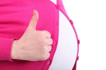 fertilità della donna