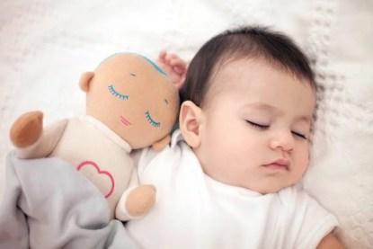 bambola Lulla
