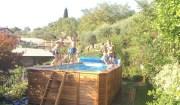 bambini-in-piscina