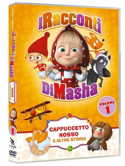 i-racconti-di-masha-volume-1-dvd