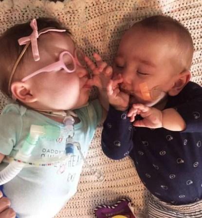 bambini-prematuri-dettaglio