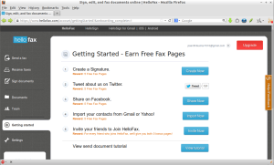 Sign, edit, and fax documents online | HelloFax - Mozilla Firefox_017
