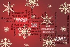 Top-10_2014