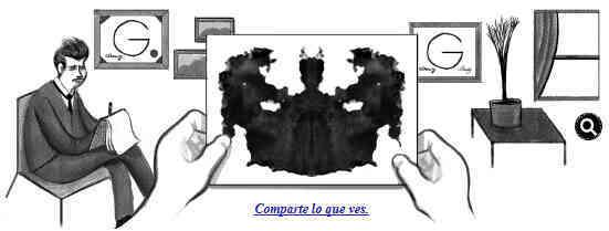 http://i0.wp.com/www.unjubilado.info/wp-content/uploads/2013/11/Hermann-Rorschach.jpg?resize=551%2C209