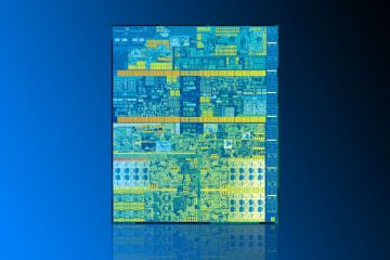 7th Gen Intel Core