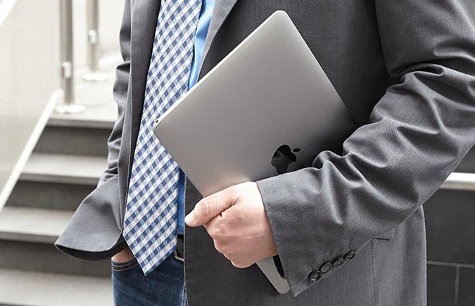 Apple-MacBook-12inch