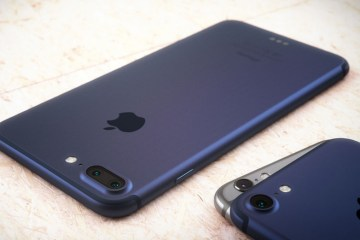 Apple-iPhone 7