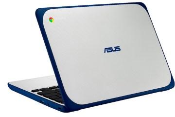 Asus C202