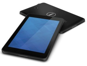 Dell تخطط لوقف خط إنتاجها من أجهزة Venue اللوحية
