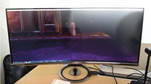 Asus تقدم أحدث شاشات Disegno في معرض #Computex2016