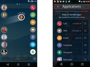 أفضل التطبيقات المخصصة لهواتف وأجهزة الأندوريد