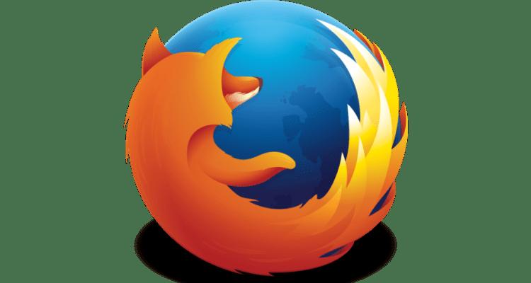Firefox 44-Push Notifications
