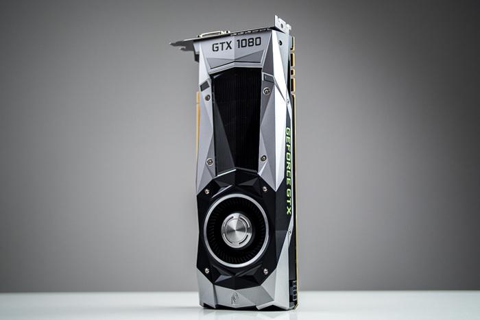 GTX-1080-REVIEWS-18
