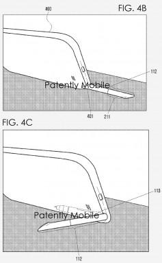 Galaxy Note-S-Pen