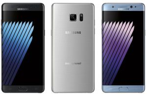 Galaxy-note7-evleaks