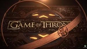 مايكروسوفت تطلق إصدار محدود من Xbox One بثيم Game of Thrones