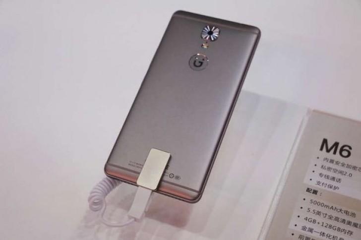 Gionee تكشف هاتفي Plus بأعلى Gionee-M6.jpg?w=728