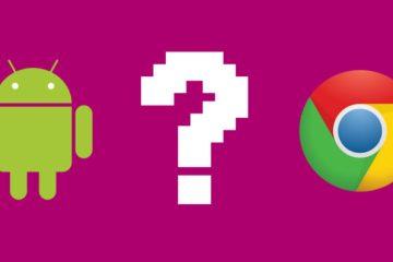 Google-Fuschia-OS