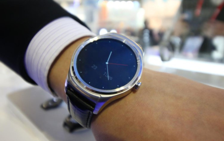 Haier-Watch-smartwatch