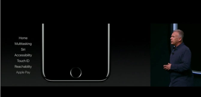 home-button-iphone-7
