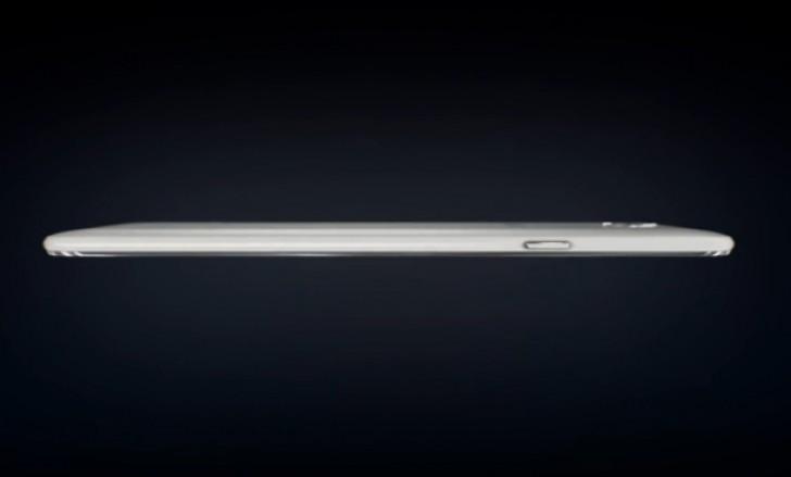 Honor 5 Play أحدث هاتف بتسعير معقول من Huawei