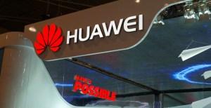 تسريبات تؤكد Huawei تقدم هواتف Nova وNova Plus في IFA 2016