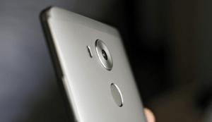 شركة هواوي تستعد لإطلاق هاتف Mate 9 في سبتمبر المقبل