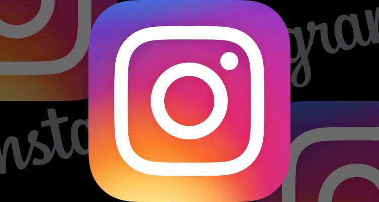 Instagram-app- reach-billion