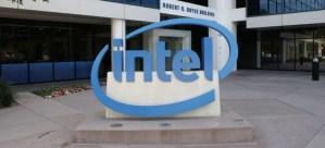 Intel تؤكد بدء شحن الجيل السابع من معالجات Kaby Lake