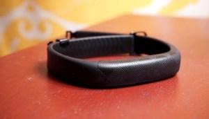 تقرير يؤكد خروج Jawbone من المنافسة في سوق السوارات الذكية قريباً