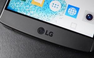 مبيعات LG في الربع الثاني تصل إلى 13.9 مليون وحدة من الهواتف الذكية