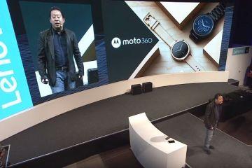 Lenovo-IFA-2016-teaser