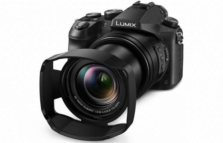 lumix-fz2500