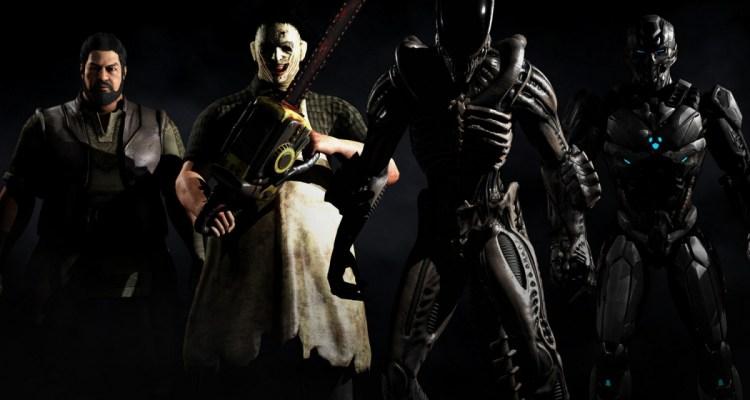 Mortal-kombat-DLC