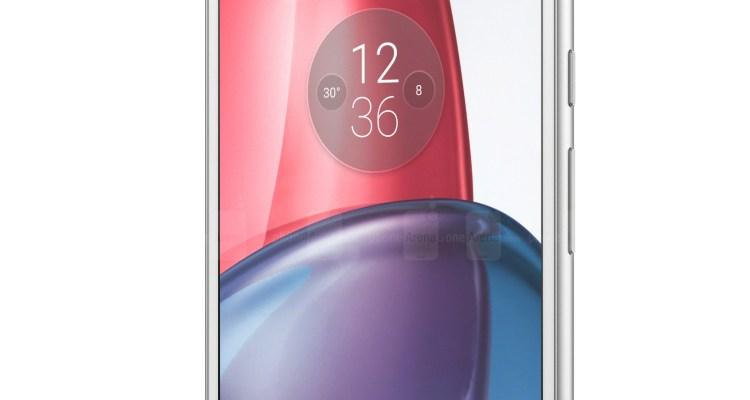 Motorola-Moto-G4-Plus