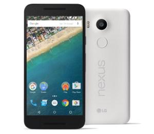 تسريبات تكشف عن هاتف HTC القادم لخط إنتاج Nexus