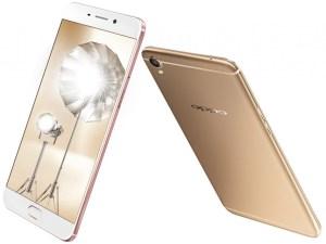 Oppo تسيطر على سوق الهواتف الذكية في الصين
